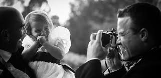 photographer for wedding wedding photography prices leeds photographer prices