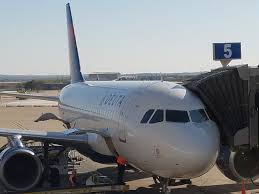 Flight Change Fee United by Delta Working On Skymiles Redemption For Airline Fees All Your