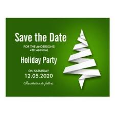save the date christmas party template free mathmarkstrainones com