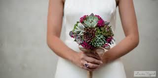 succulent bouquet chelsea 10 27 17 succulents