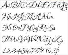 sudtipos heraldica script http fontshop com fonts downloads