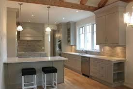 comptoir de cuisine bordeaux comptoire cuisine 3 types de comptoirs de cuisine a bas prix