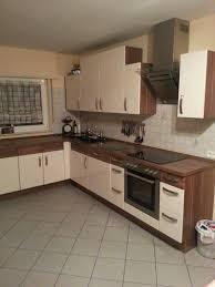 küche günstig gebraucht gratis kaufvertrag über gebrauchte einbauküche küche