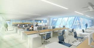 office building interior head office building best 1606077922