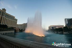 Map Of Las Vegas Hotels On The Strip by The Signature At Mgm Grand Hotel Las Vegas Oyster Com
