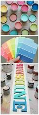 Paint Colorful - the perfect paint colors eighteen25