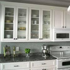 Recycled Glass Backsplash Tile by 27 Best Kitchen Images On Pinterest Kitchen Ideas Glass Subway