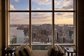 apartments in trump tower jeter sells trump world tower home for 15 5m ny daily news