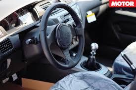 new mitsubishi evo new u0027 2006 mitsubishi evo ix mr sells for 173 000 motor