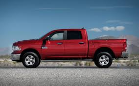 New Dodge Truck 1500 Diesel - updated chrysler officially announces diesel engine for ram 1500