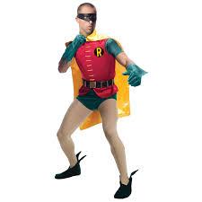 halloween wigs for sale buy 1966 robin costume classic batman u0026 robin costumes