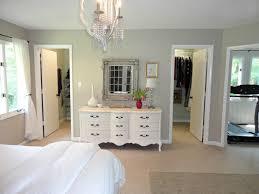 closet design ideas smartness bedroom walk in closet designs 14 33 design ideas to