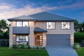 windsor 268 sl design ideas home designs in wollongong g j