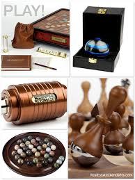 best realtor closing gift ideas over 100 00 luxury housewarming