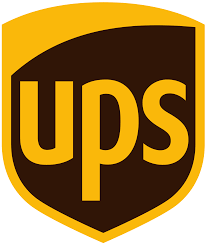 Yellow Brown United Parcel Service Wikipedia