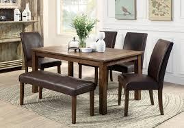 White Tile Kitchen Table by Small Kitchen Table Ideas White Teak Wood Kitchen Island Wooden