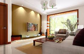 How To Decorate A Living Room Trendy Ideal Designs For Low Budget - Interesting home decor ideas