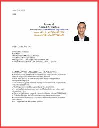 cover letter for cv financial manager