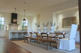 home design dallas dallas interior design archives candysdirt com