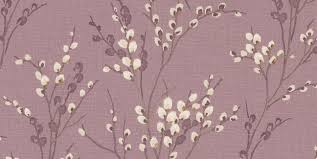 made to measure blinds in willow grape laura ashley