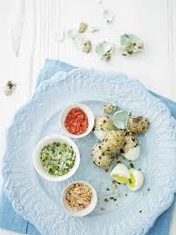 posh canapes recipes oliver
