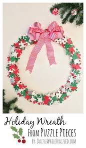 115 best christmas decor and diy images on pinterest holiday