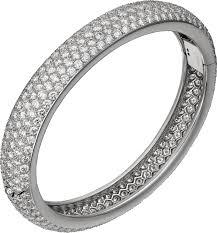 classic diamond bracelet images Crhp600115 classic diamond bracelet platinum diamonds cartier png