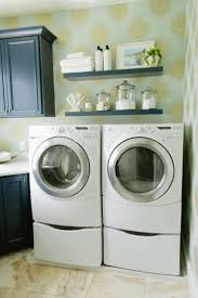 39 best laundry images on pinterest laundry closet room and