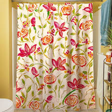Fancy Shower Curtains The 25 Best Fancy Shower Curtains Ideas On Pinterest Shabby