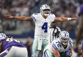 Why Does Detroit And Dallas Play On Thanksgiving Nfl Thanksgiving Day Tv Schedule Teams Times Tv Channels