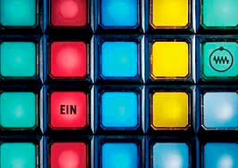 panel mount indicator lights panel mount indicator light ip65 rectangular ritm industryritm