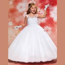 where to buy communion dresses 58 cheap hot sale white flower girl dresses for weddings 2016