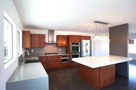Lighting Idea For Kitchen Mason Jar Island Lights With 100 Kitchen Fixtures 3 Light And 0