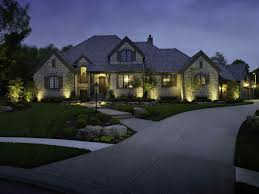 Kichler Led Landscape Lighting Uplighting Outdoor Lights Lighting Perspectives