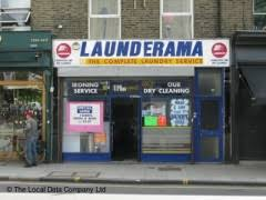 Highbury Barn London Launderama 32 Highbury Park London Laundries U0026 Launderettes In