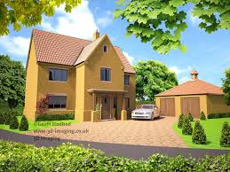 Floor Plans Luxury Homes Virtual House Plans Modern 15 Uk 3d House Plans Virtual House