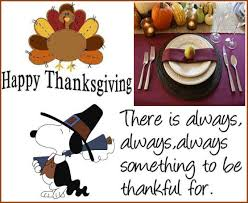 happy thanksgiving day washington dc personal stylist