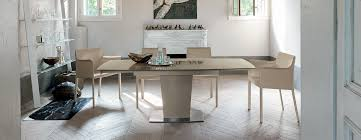tavoli per sala da pranzo moderni tavoli moderni per sala da pranzo centro veneto mobile