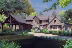 house plan 75136 at familyhomeplans com
