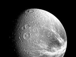 How Long Does It Take To Travel A Light Year Voyager 1 Wikipedia