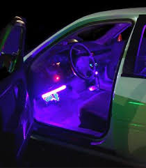Car Interior Blue Lights 9 Best Awesome Car Interior Images On Pinterest Car Interiors