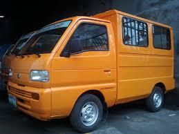 suzuki mini truck mini truck suzuki f6a engine mini engine problems and solutions