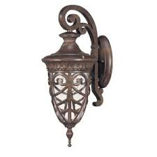 home depot coach lights 46 best coach lighting images on pinterest ls lanterns and