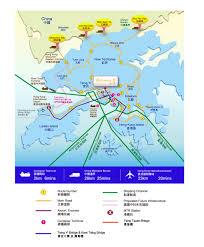 hong kong international airport floor plan prime location gateway
