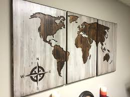 pirate home decor giant pirate ship wall decal best world map decal ideas on world map