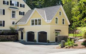 Small Carriage House Plans Small Carriage House Plans Images And Photos Objects U2013 Hit Interiors