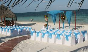 mexico wedding venues after mexico all inclusive wedding packages wedding