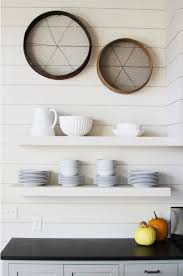 ideas for kitchen wall creative of kitchen wall decor ideas and kitchen wall decor