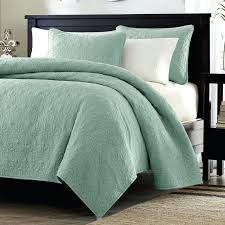 Light Blue Coverlet Light Blue King Bedding Navy Blue Super King Quilt Cover King Hand