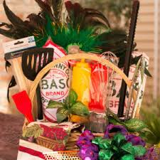 cooking gift baskets order gift baskets online cooks gift baskets